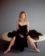 MICHELLE PFEIFFER 8X10 GLOSSY PHOTO PICTURE
