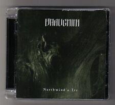 NORTHWIND'S IRE - DRAUGNIM (CD)