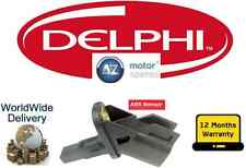 FOR FORD C-MAX 2007 >>1.6 1.8 2.0 TDCi DELPHI FRONT ABS WHEEL SPEED SENSOR