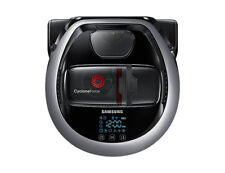 Samsung Powerbot Plus Automatic Robotic Vacuum ,  Remote Controlled VR20M7070WS