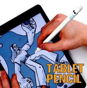 Universal Digital Stylus Pen Eingabestift für IOS iPad Samsung Tablet Handy DHL