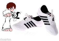 Taekwondo Training Shoe Kung Fu Shoe Karate Shoe Tai Chi Shoe Martial Art shoes