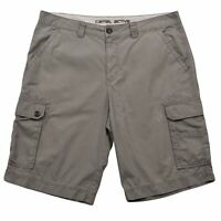 Camel active Herren Jeans Shorts Madison Denim blau 7Z55 498025 44