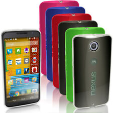 Googles Silicone/Gel/Rubber Mobile Phone Cases/Covers
