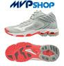 Mizuno Wave Lightning Z5 Mid Scarpe Volley Donna V1GC190560