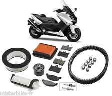 Kit entretien / Réparation  Pack Révision Yamaha T-Max 530 à partir de 2012