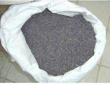 Fiori di lavanda essiccati 2,5 Kg
