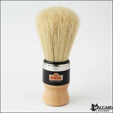 Omega made in Italy shaving brush Art 20102(assorted)