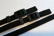 "Camera Neck Shoulder Strap for Lomo Lubitel 2 166B 166 Universal - 40"" Black"