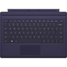 Microsoft Surface Pro Type Keyboard Cover - Surface Pro 3 (Purple) UD
