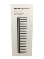 Dyson Supersonic Detangling Comb Genuine OEM New Sealed