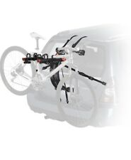 Yakima QuickBack 3 Bike Carrier