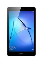 "Huawei MediaPad T3 8"" Android Tablet 16GB 2GB"