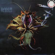 Ween-mollusk (vinile LP-US-REISSUE)