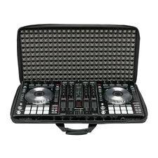 Magma Carry Case for Pioneer DDJSX2 / DDJRX