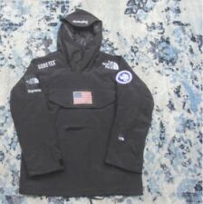 Supreme The North Face American Flag Jacket