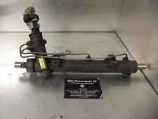 Cremaillere de direction bmw e46 reference 6757650