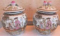 Vasi Porcellana Cina Cinese Ceramiche
