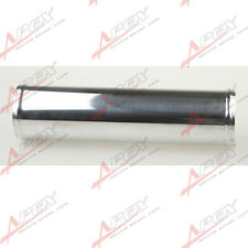 "3.5"" 89MM Straight Aluminum Turbo Intercooler Pipe Tube Tubing L=300MM"