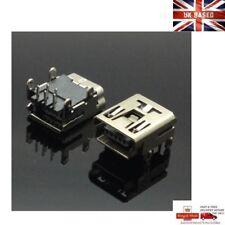 USB Charging Socket Port Connector For TomTom GO 520 530 630 720 730 920 930 UK