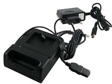 Dock station d' accueil usb Htc G16 Chacha