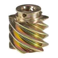 Genuine OEM Ariens Sno-Thro Worm Gear L H 02450000