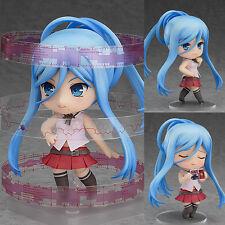 Nendoroid 503 Takao Arpeggio of Blue Steel Anime Figure Good Smile Company Japan