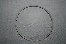 New Genuine Aprilia Climber 300 Piston Ring, Oversize, Lower 76.25mm AP0215201