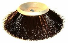 "Tennant Set of 2 19"" 87419 Ply Side Brush Broom 235 515RS 7300RS 8010  T16 SW SC"