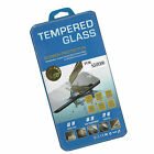 Tempered Glass Screen Protector Oleophobic 2.5D Samsung Galaxy S3 i9300 ~ Clear