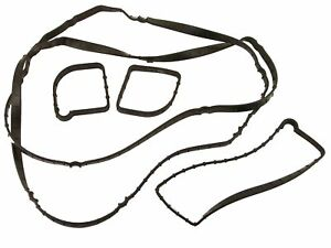 New Mazda & Ford 2.0 2.3 & 2.5 Valve Cover Gasket Set