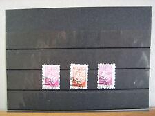 """0024 Steckkarte mit Briefmarken """"Weißrußland""""- Gebiet Ausland"""