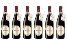 Vino Amicone Rosso Veneto IGT Cantina di Ora (6 BOTTIGLIE)