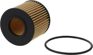 Engine Oil Filter-Durapack - Pack of 12 ACDelco Pro PF1768F