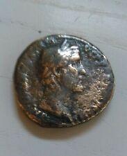 Sesterz des Antoninus Pius