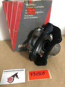 Pinza Freno anterore DX FIAT XS Mille / UNO e LANCIA Delta I 1.5 Cod. 790908