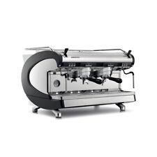 Simonelli Aurelia Wave Semi Automatic 2 Group Commercial Espresso Machine