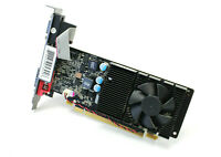XFX ATI Radeon HD 4670 650M 1GB DDR2 HDMI PCI-E Dual DVI VGA Video Card