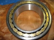 American Roller AD5130 Cylindrical Roller Bearing 150mm x 235mm x 66.7mm AD 5130