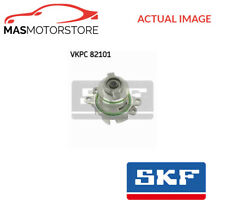 VKPC 82101 SKF ENGINE COOLING WATER PUMP P NEW OE REPLACEMENT