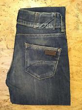 Garcia Jeans -- Rosa 259 / 370 Regular Fit -- Medium Waist -- d.vintage used