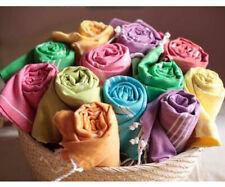 "Swan Comfort 100% Organic Turkish Cotton Absorbent Beach & Bath Towel 70"" x 39"""