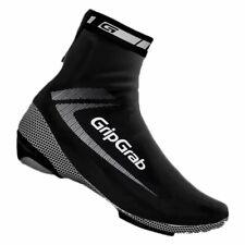 Couvre-chaussures GripGrab RaceAqua pour cycliste taille L (42/43) *NEUF*