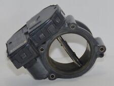 Throttle Mercedes W204 W212 C220 CDI OM651 A6510900070 A6510900470 Original