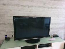 Panasonic 55 plasma tv