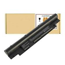 Battery for Dell Inspiron 13Z 14Z N311z N411z 268X5 Vostro V131 N2DN5 JD41Y USA