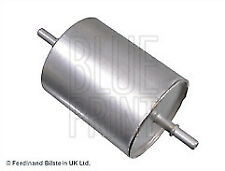 Blue Print ADF122304 Fuel Filter Mondeo III 2000-07 1.8 2.0 2.5 3.0 WK730/5