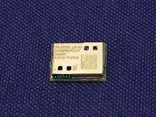 PAN1315A-HCI-70/ENW89829C2JF panasonic Bluetooth module 2.1