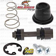 All Balls Front Brake Master Cylinder Rebuild Kit For KTM MXC 380 1998-1999