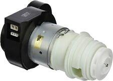 NEW ORIGINAL Frigidaire Dishwasher Circulation Pump&Motor Assembly - 154853801